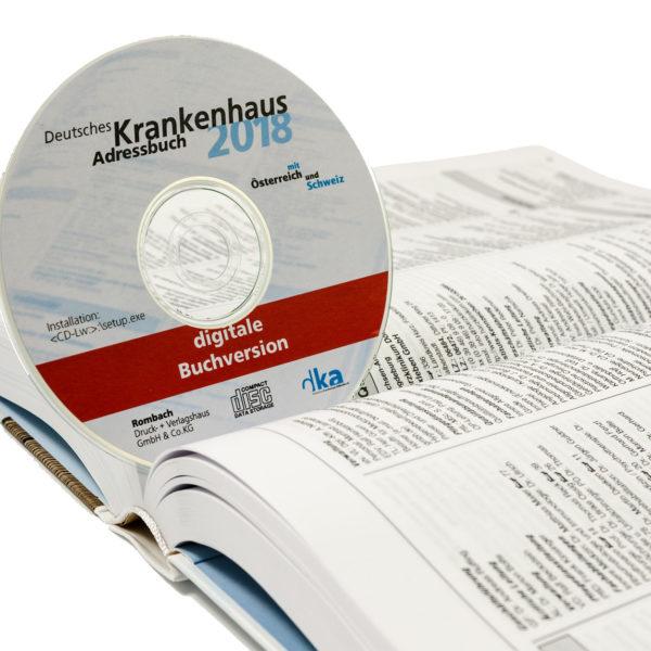 DKA-2018-Krankenhausadressen-kaufen-CD